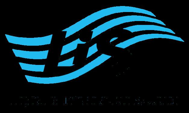 LIS na targach IAA 2018