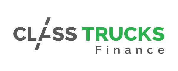 ClassTrucks Finance – wygodna forma finansowania przy zakupie używanego pojazdu