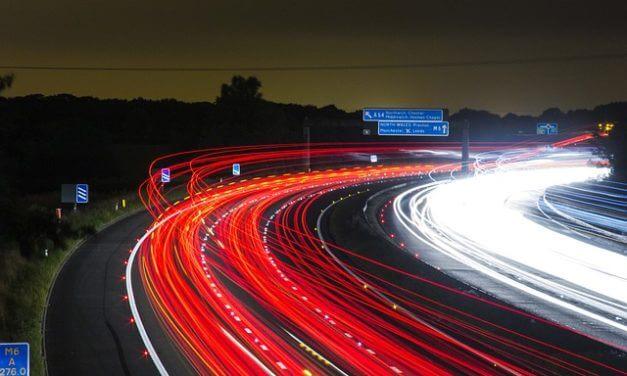 Radykalne zmiany na rynku pojazdów