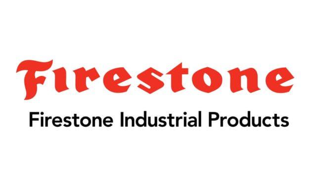 Firma Firestone Industrial Products rozpoczęła dostawy do MAN Truck & Bus Company