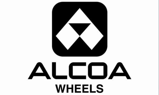 Alcoa Wheels – Super lekkie, super mocne!  Nasza jakość – Twoje korzyści!