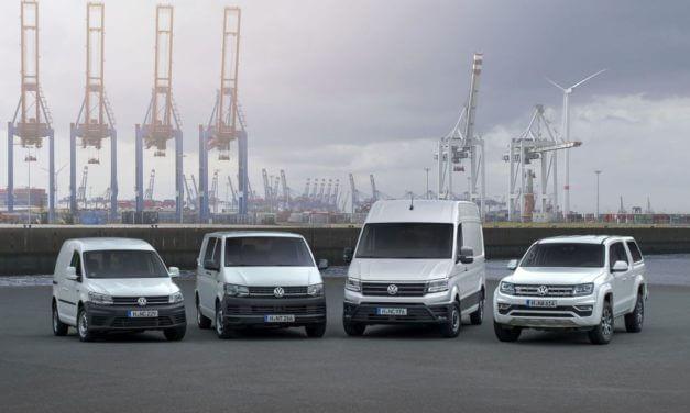Od początku roku sprzedaż Volkswagena w Polsce wzrosła o 25 procent