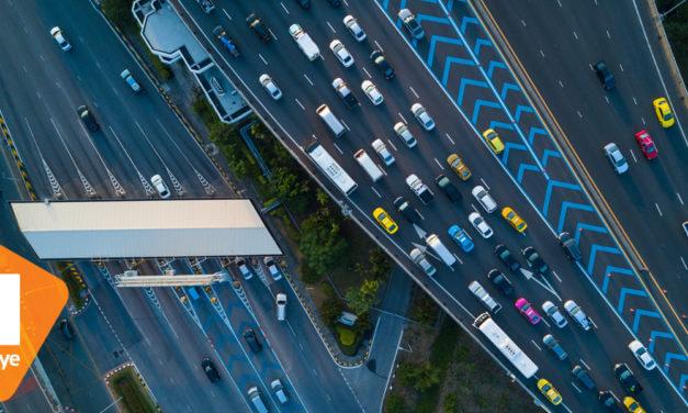 Wzrost opłat drogowych w europejskich krajach