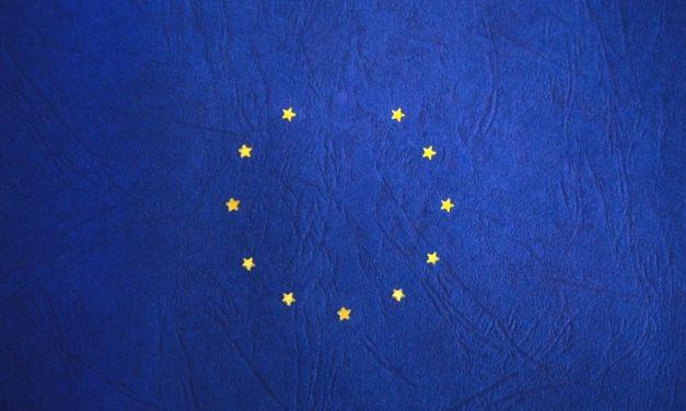 Brexit może powstrzymać odpływ Ukraińców