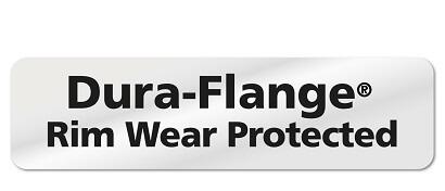Obrazek posiada pusty atrybut alt; plik o nazwie surface-treatments-dura-flange-sticker1.jpg