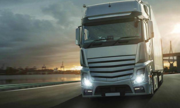 Odzyskaj swoje pieniądze – sprzedaj wierzytelności przeciwko kartelowi samochodów ciężarowych do financialright